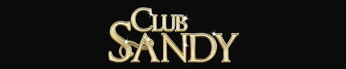 ClubSandy